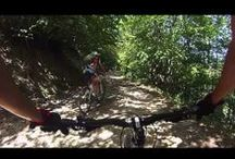 Mountain bike videos / Here is a short view of mountain bike videos