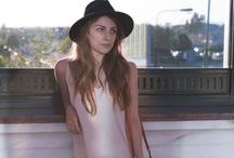 Fashion Dough Blog / My personal fashion & lifestyle blog where I share my thoughts and current loves x