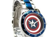 Captain America / Feeling Patriotic? Stop by http://www.retrostyler.com/Marvel-Merchandise/ to check out our growing collection of officially licensed Captain America Merchandise as well as that of other awesome retro Superheroes, OR just take a look at some of our favourite picks right here, including products and images.