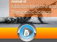 JAMTS / Journal of Addiction Medicine and Therapeutic Science