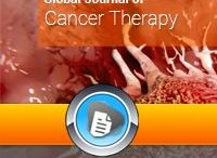 GJCT / Global Journal of Cancer Therapy