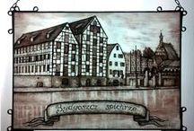 Sadecki Dariusz - pracownia witraży Bydgoszcz / www.facebook.com/witraze.bydgoszcz  ,  www.glassatelier.pl  ,                                                                                          sklep : www.glassatelier.otwarte24.pl     tel. 605213888