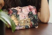 SHOP /  A marca LAIALA MARGONAR é genuinamente brasileira | Moda + Conteúdo |Designer @laialamargonar |W.app +55 34 9147-6632 http://www.laialamargonar.com