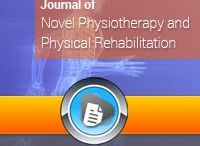 JNPPR / Journal of Novel Physiotherapy and Physical Rehabilitation