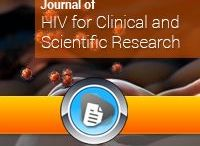 JHCSR / Journal of HIV for Clinical and Scientific Research