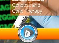 SJGGT / Scientific Journal of Genetics and Gene Therapy
