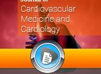 JCMC / Journal of Cardiovascular Medicine and Cardiology