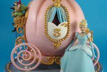 Prenses, Princess, Prinzessin