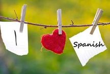 Empik School / Languages, ucz się z nami nowych języków :)
