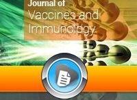 JVI / Journal of Vaccines and Immunology