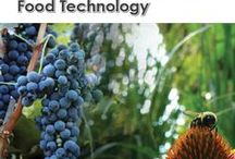 IJASFT / International Journal of Agriculture Science and Food Technology