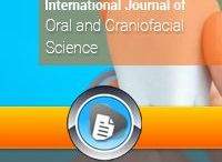 IJOCS / International Journal of Oral and Craniofacial Science