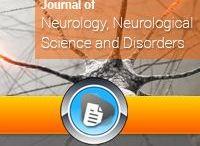 JNNSD / Journal of Neurology, Neurological Science and Disorders