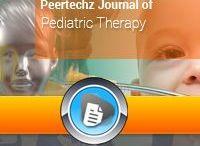 PJPT / Peertechz Journal of Pediatric Therapy