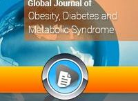 GJODMS / Global Journal of Obesity, Diabetes and Metabolic Syndrome