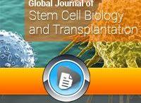 GJSCBT / Global Journal of Stem Cell Biology and Transplantation