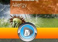 G J Allergy / Global Journal of Allergy