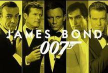 007_James  Bond
