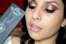 Postagens Blog Aneeh Alves