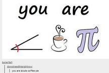 Nerd Holidays::Pi Day / In which we are irrational yet well-rounded individuals, celebrating this most mathematical of geeky, nerdy holidays!