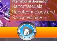 IJNNN / International Journal of Nanomaterials, Nanotechnology and Nanomedicine
