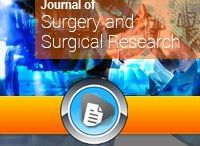 JSSR / Journal of Surgery and Surgical Research