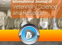 IJVSR / International Journal of Veterinary Science and Research