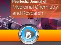 PJMCR / Peertechz Journal of Medicinal Chemistry and Research