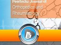 PJOR / Peertechz Journal of Orthopedics and Rheumatology