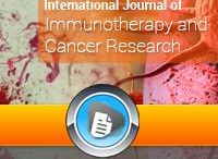 IJICR / International Journal of Immunotherapy and Cancer Research