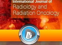 IJRRO / International Journal of Radiology and Radiation Oncology