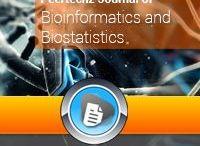 PJBB / Peertechz Journal of Bioinformatics and Biostatistics