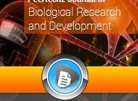 PJBRD / Peertechz Journal of Biological Research and Development