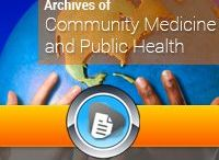 ACMPH / Archives of Community Medicine & Public Health