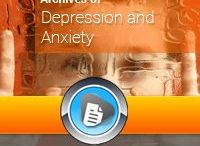 ADA / Archives of Depression & Anxiety
