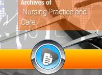 ANPC / Archives of Nursing Practice and Care
