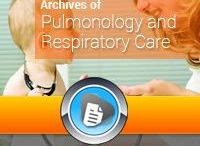 APRC / Archives of Pulmonology and Respiratory Care