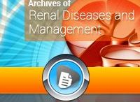 ARDM / Archives of Renal Diseases and Management