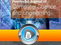 PJCSE / Peertechz Journal of Computer Science and Engineering