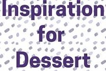 Delish Desserts