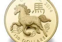 MONEY,money,money......Gold@Silver Coins.