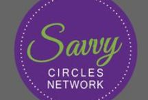 SaVVy Circle Australia / Amazing Women Connecting... Networking