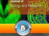 JBM / Journal of Biology and Medicine