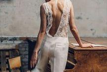 trousers/suits/jumpsuits