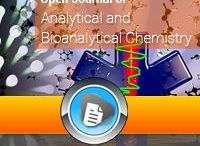 OJABC / Open Journal of Analytical and Bioanalytical Chemistry