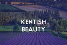 KENTISH BEAUTY | Local Recommendations / The Lab is based in the heart of Kent, known as the Garden of England! Here are a few photos to prove how it earnt that name. Tweet us some photos you've taken at @thecreationlab we'd love to see!