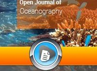 OJO / Open Journal of Oceanography