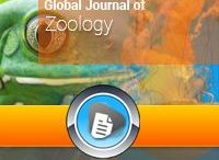 GJZ / Global Journal of Zoology