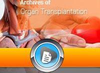 AOT / Archives of Organ Transplantation
