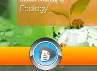GJE / Global Journal of Ecology